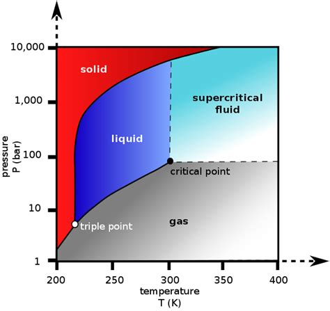 label the phase diagram for carbon dioxide can co2 cartridges explode page 3 bike forums