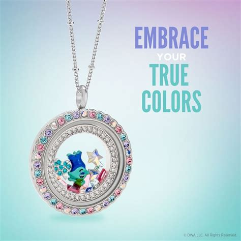 Origami Owl Colors - 25 best images about origami owl dreamworks trolls on