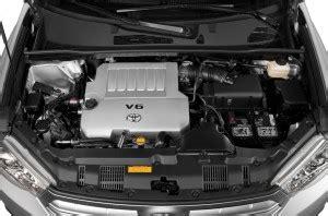 Toyota Highlander Engine Problems Engine Light Reset On 2014 Highlander Autos Post