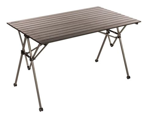 tailgate folding picnic table 50 best outdoor furnitures images on