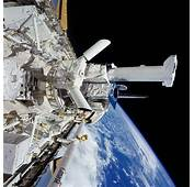 Spacelab 2 Launches  July 29 1985 NASA