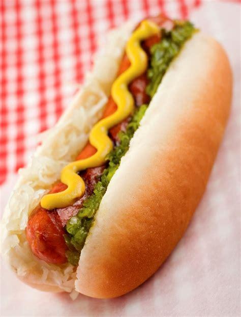 imagenes de un hot dog un yanqui en valencia mj media