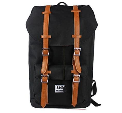 Ori Dtbg Business Travel Backpack Laptop Bag D8175w 15 6 Inch Blue laptop backpack water resistant click backpacks