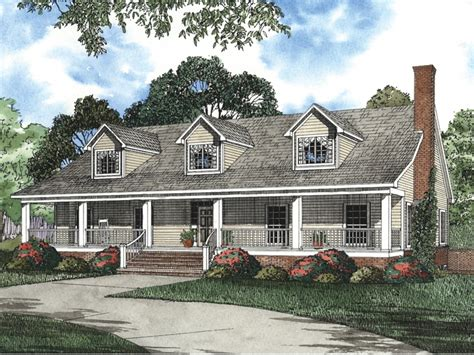 nantucket home plans cape cod style screen door cape cod ranch style house