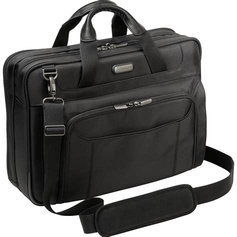 targus checkpoint friendly 14 quot corporate traveler laptop