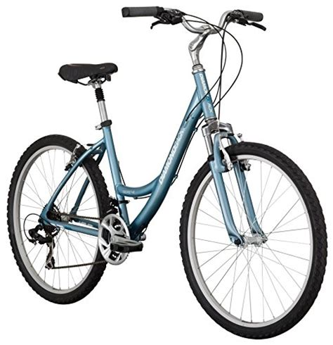 best rated comfort bikes the best 28 images of top comfort bikes best comfort