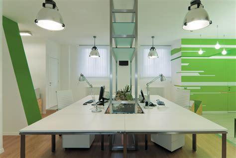 colori ufficio colori per pareti ufficio