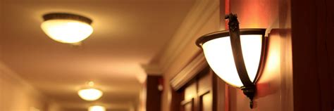 Indoor House Lights Home Automation Nashville Protection 1
