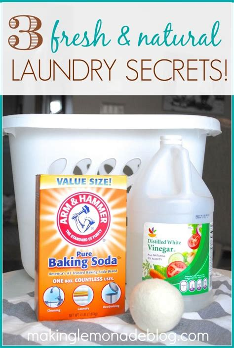 5 brilliant tricks to quickly clean the bathroom yes brilliant spring cleaning tips tricks to get your home