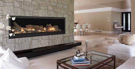 Fireplace Stores In Mississauga by Mississauga Furnace Repair Installation And More Mhc
