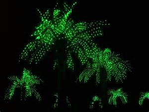 tree light up light up palm trees led palm trees commercial palm