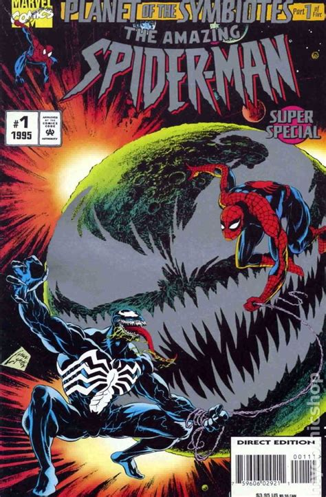 symbiote the peradon series books comic books in planet of the symbiotes