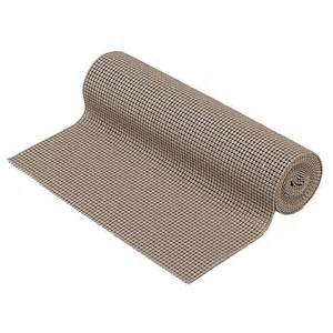 Cost Of Bathtubs Anti Slip Shelf Liner Rona