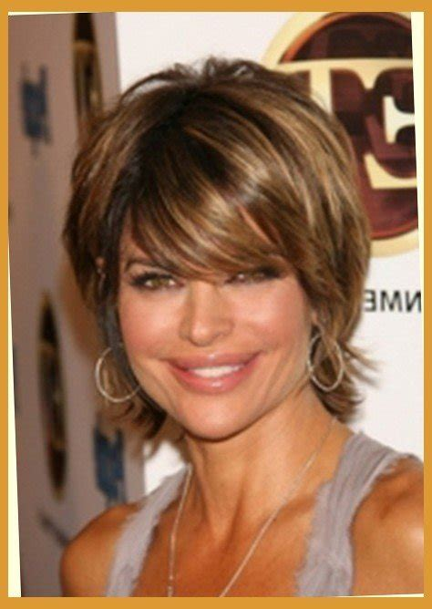 lisa rinna hair styling products what hair products does lisa rinna use what hair