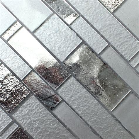 glasmosaik fliesen glasmosaik fliesen trend vi metropolis ti22465
