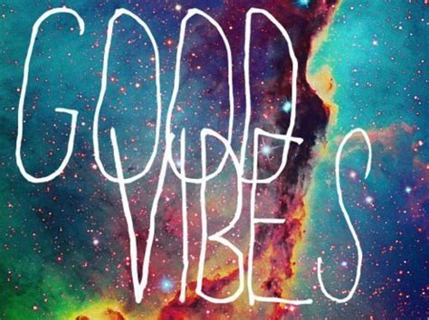 best of vibes vibes the best vibes