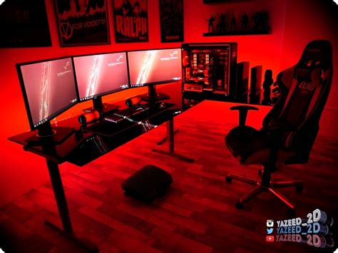 home design studio youtube home recording studio desk youtube best free home