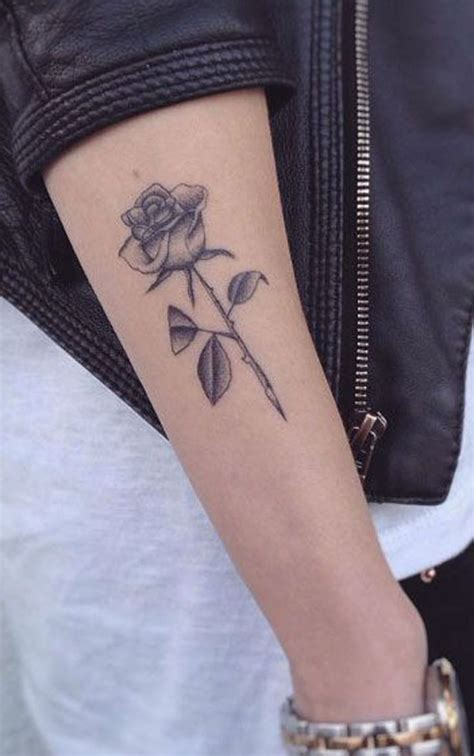 forearm tattoos women best 25 forearm ideas on forearm