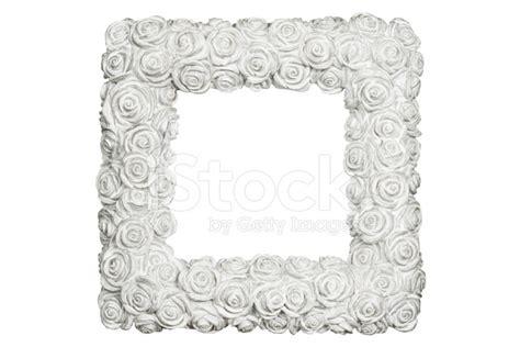 cornici bianche cornice di bianche fotografie stock freeimages