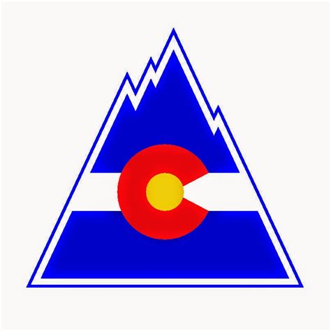Colorado State Background Check Windknots Tangled Lines Welcome To The Homely State Of
