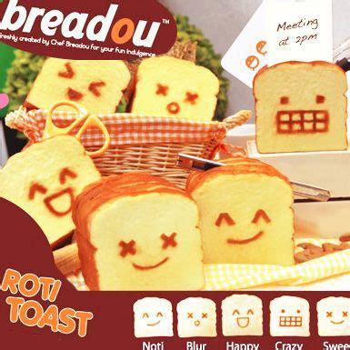 Squishy Licensed Butter Milk Bread Jumbo Original de 435 bedste billeder fra squishies p 229