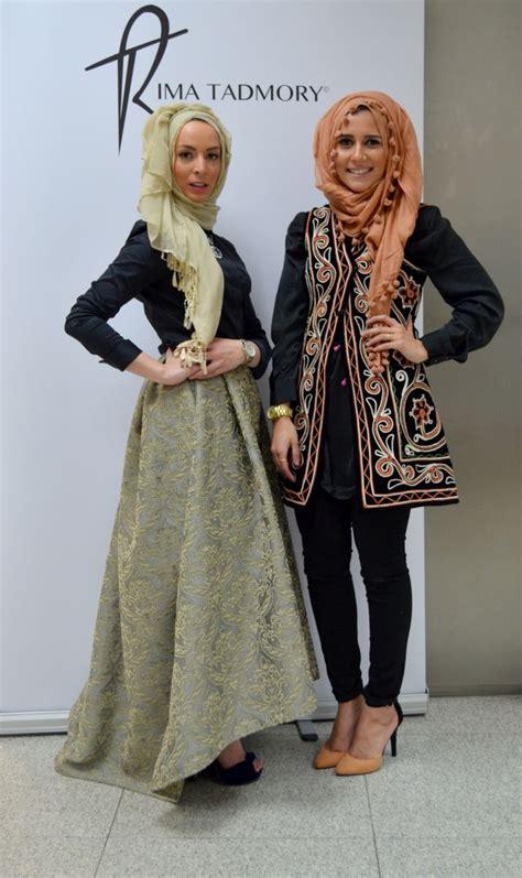Db Maxi Rima 478 melhores imagens de moda mu 231 ulmana e 225 rabe feminina