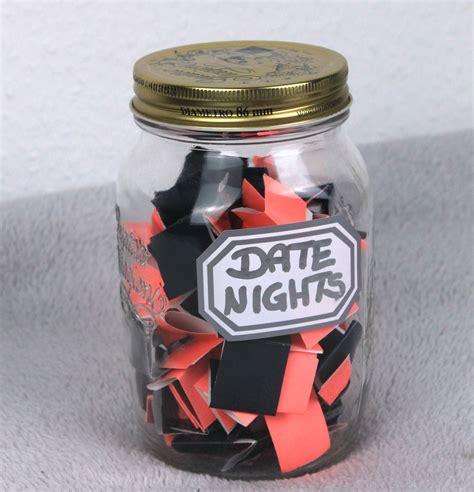 geschenk ideen fuer valentinstag gesichter valentinstag