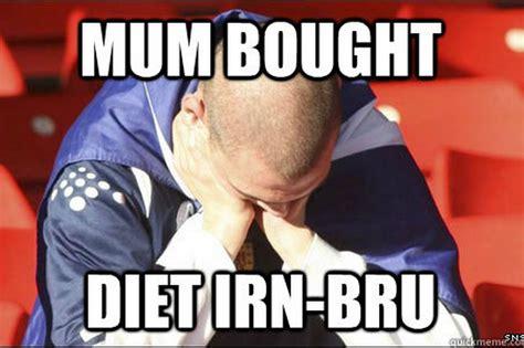 scotland has a bad day 20 times scotland won the scotland now