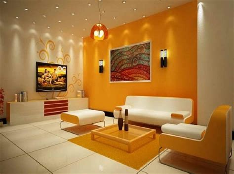 colour combination for wall wall colour combination for living room best family