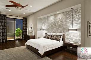 Modern Bedroom Lighting 8 Modern Bedroom Lighting Ideas Bedroom Lighting