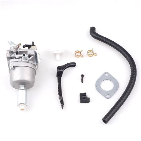 nikki carburetor briggs ebay carburetor for briggs stratton 794572 intek 14hp 18hp