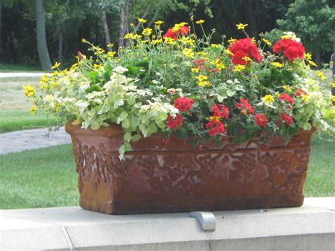 heat l for plants heat mirabile dictu