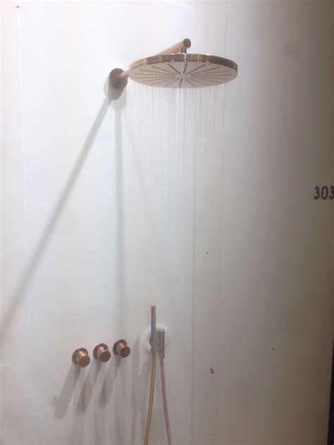 copper taps bathroom 212 best copper taps bycocoon com images on pinterest