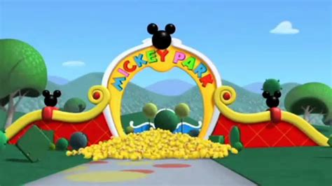 entrada clubhouse mickey mouse park www pixshark images galleries