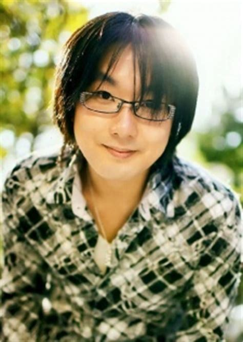 post the seiyuu who voices your fave character ever