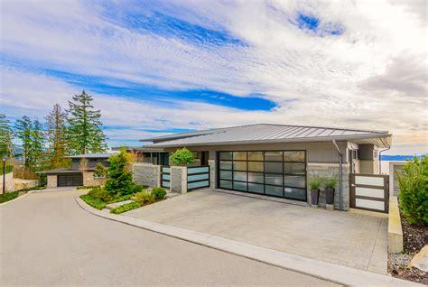 modern front yards 10 exles of stunning modern front yard design install