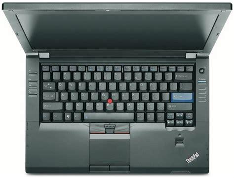 Laptop Lenovo Thinkpad L412 lenovo thinkpad l412 specifications laptop specs