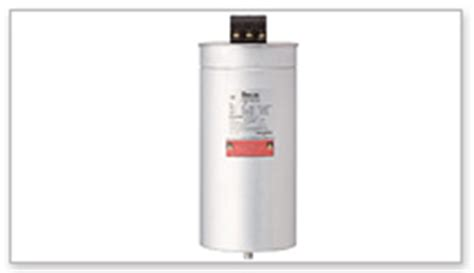 cylindrical capacitor liquid dielectric cylindrical gas filled lv capacitors manufacturers shreem electric