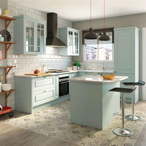 dise o en cocinas modernas dise 241 o de cocina integral moderna 11 closets y cocinas