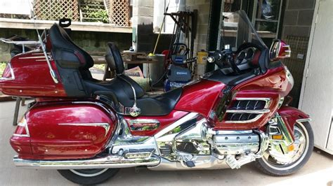 Karpet Honda Pcx honda gold wing 1800 abs motorcycles for sale in west virginia