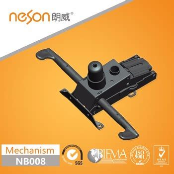 seat lift mechanism and hardware recliner chair mechanism parts for luxury furniture buy