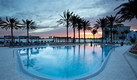Apartment Hotel Miami South Flamingo South Miami Condos For Sale And