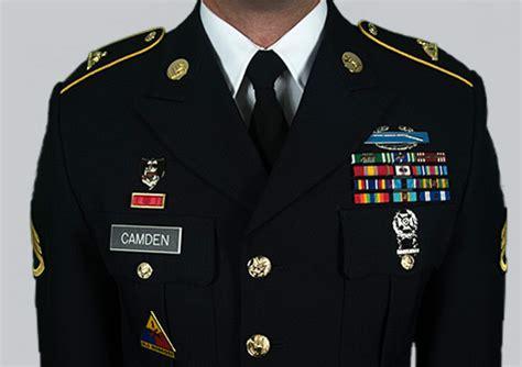 army dress blue uniform guide measurements army asu u s army uniforms