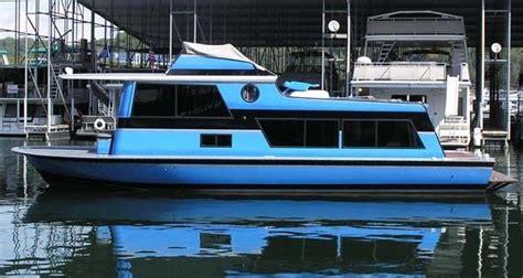 seaark houseboat portside jpg 500 215 375 houseboat yukon delta pinterest