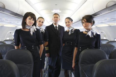 air cabin crew uk korea s koryo air tops the list of world s worst