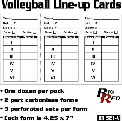 soccer lineup template best blank roster template with team roster