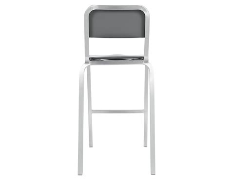 Emeco 1951 Counter Stool by Emeco 1951 Stool Hivemodern