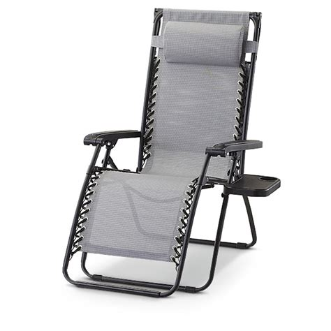 bliss gravity free recliner bliss gravity free recliner 283018 chairs at