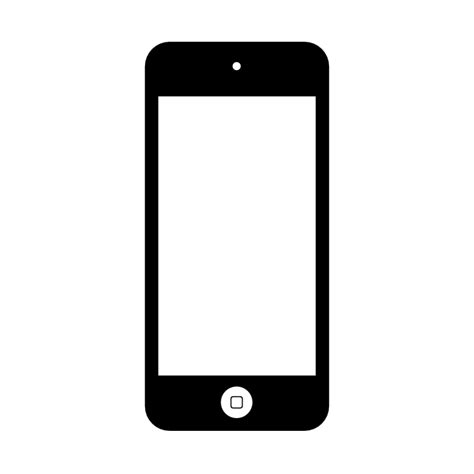 apple touch icon template ipod touch 5th generation pixelmator pxm template