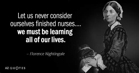 florence nightingale quotes florence nightingale quote let us never consider
